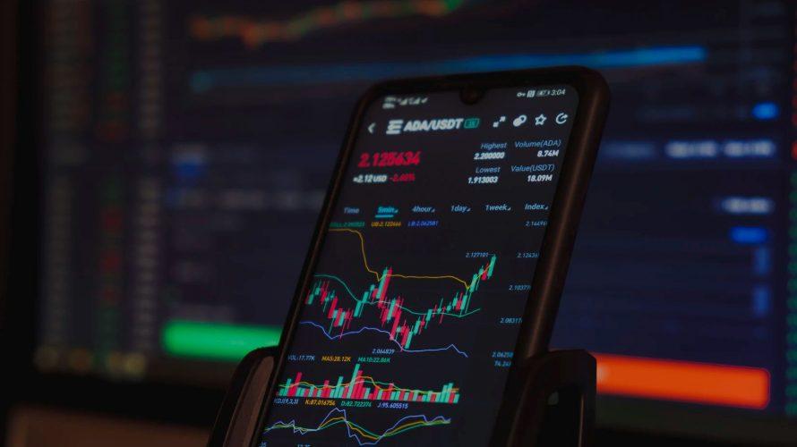 今週の注目株式(2021年9月第2週)